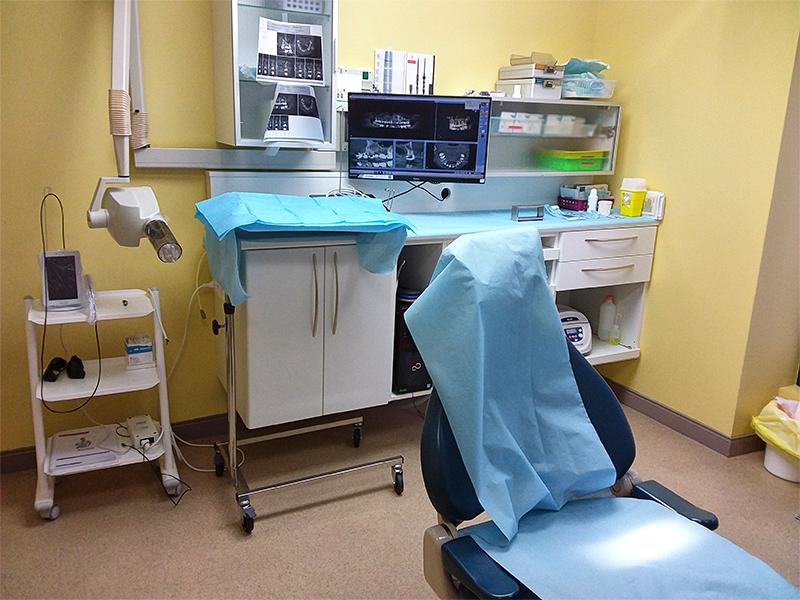 formation 4 mains pour assistante et cabinet dentaire aide au recrutement assistante dentaire en. Black Bedroom Furniture Sets. Home Design Ideas